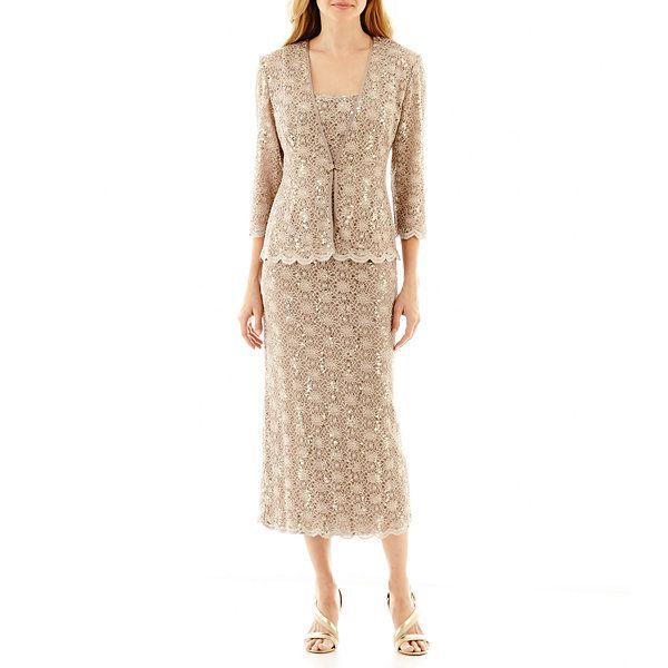 Vestidos mujer jcpenney