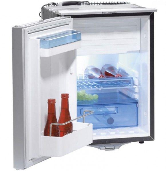 WAECO CoolMatic CRX 50 Kompressor-Kühlschrank | Wohnmobil Ausbau ...
