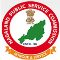 Nagaland PSC recruitment 2016-17 commissioner 48 posts