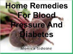 7 Fascinating Diy Ideas Blood Pressure Headache Migraine Blood