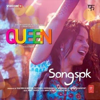Queen 2014 Mp3 Songs Download