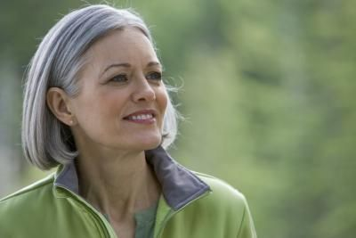 How to Low-Light Grey Hair | Google images, Grey hair and Grey