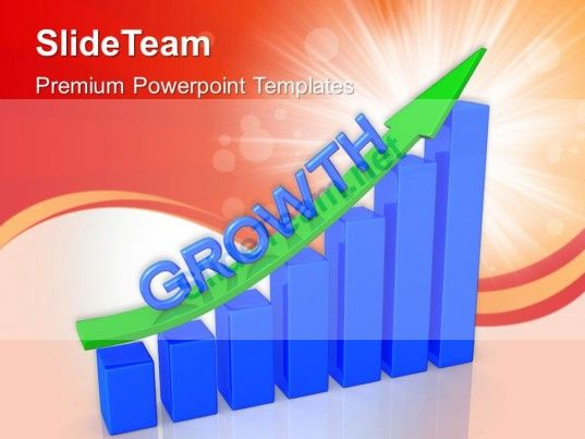 Bar graphs powerpoint growth statistics templates and themes bar graphs powerpoint growth statistics templates and themes powerpoint templates themes background toneelgroepblik Choice Image