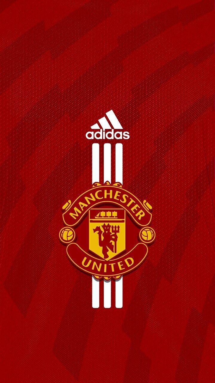 Manchester United Di 2020 Sepak Bola Gambar