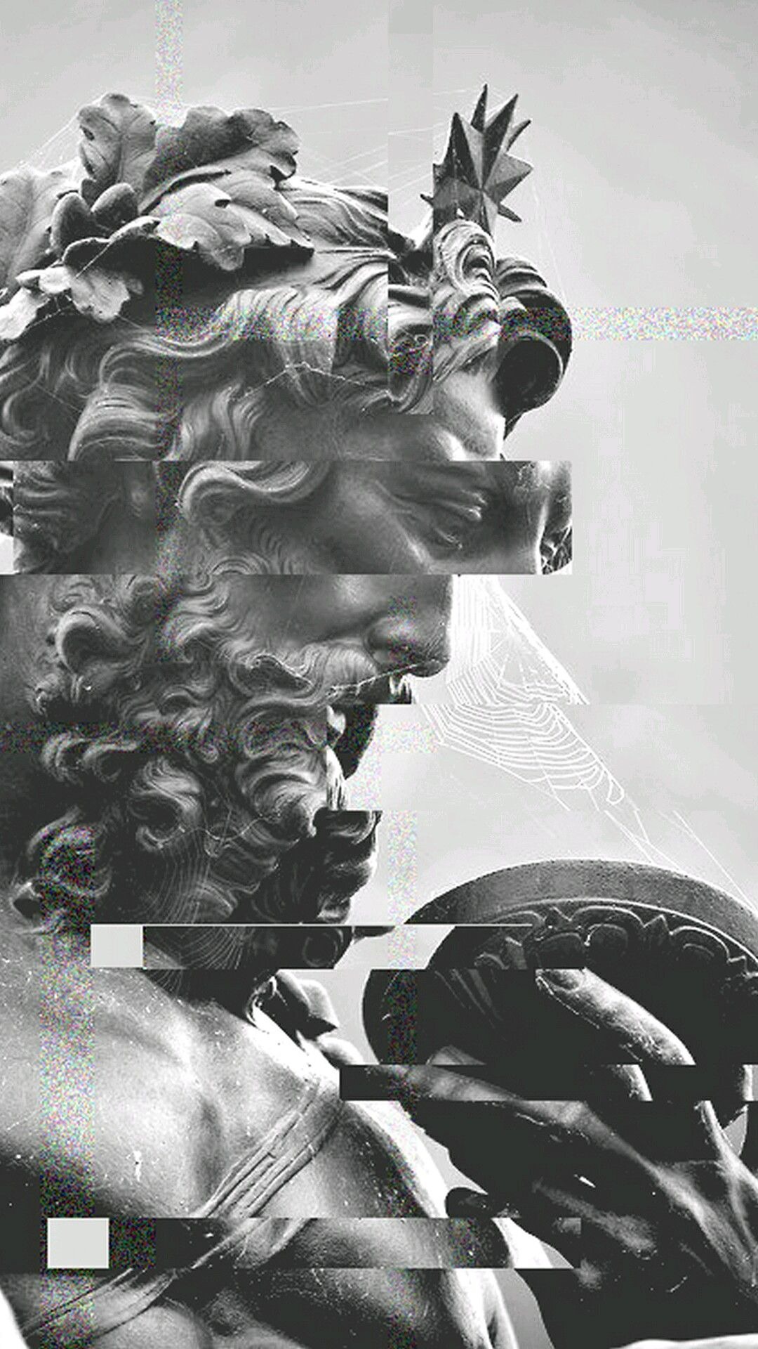 pinlegacyynl 22 on art in 2018 | pinterest