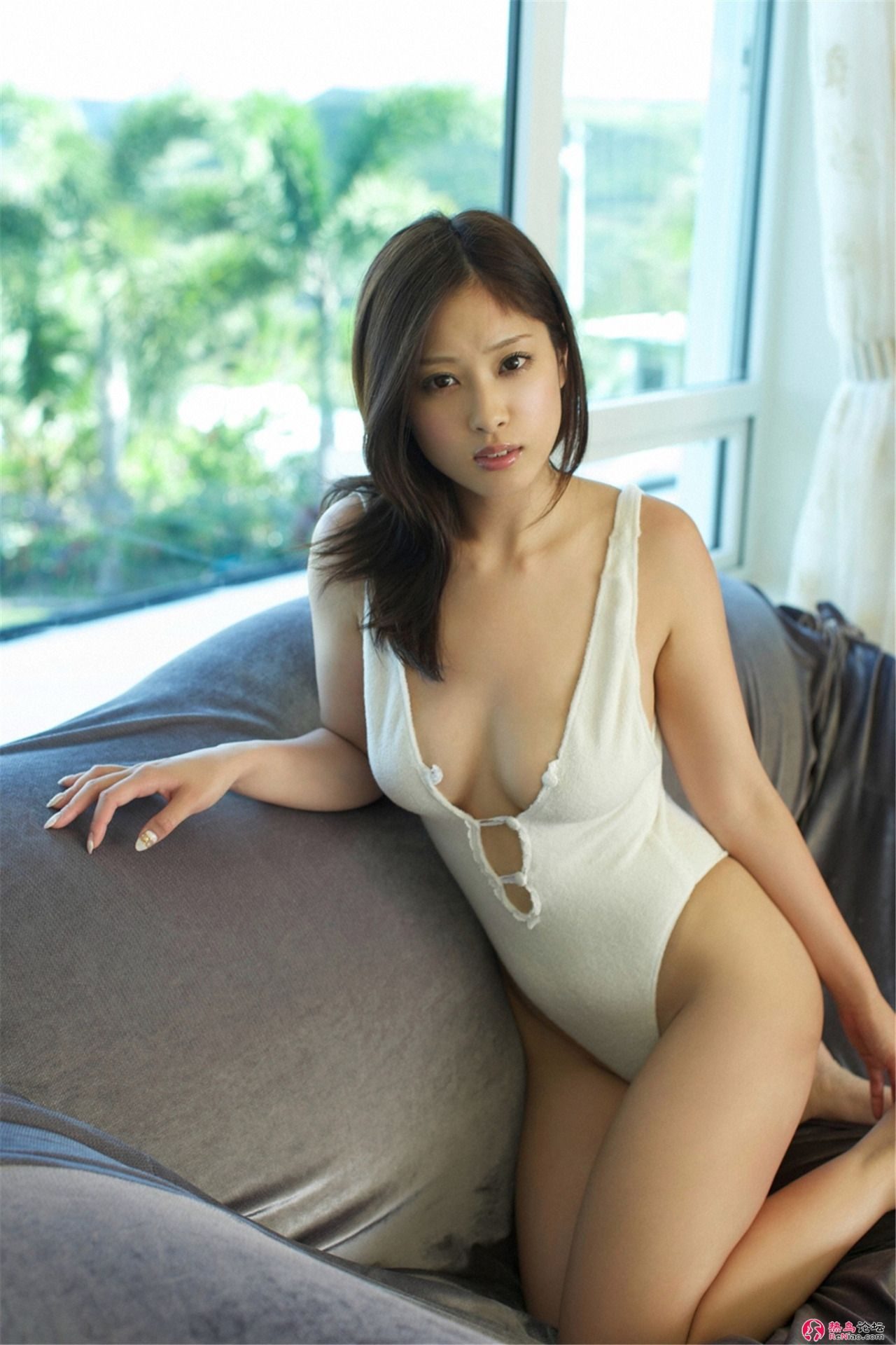 Ayaka Noda 野田彩加 Beauty Pinterest Japanese And Woman
