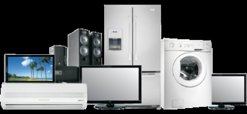 All Kind Of Home Appliances Repairing Like Washing Machine Repair Refrigerator Repair Dryer Repair Fridg Fridge Repair Washing Machine Repair Dishwasher Repair