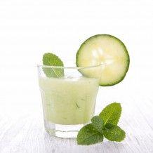 Reseña h2&juicy + zumo ¡Santo mojito! » h2 nutricoach