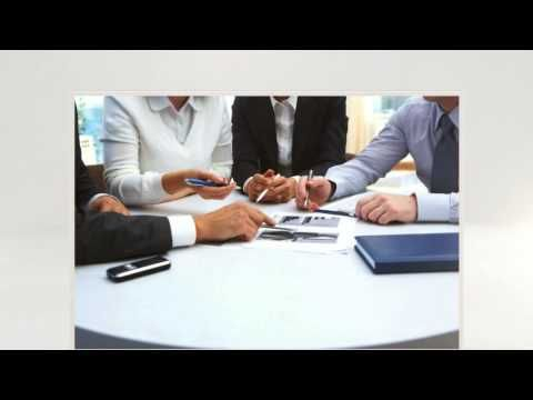 Consults James Noble Family Lawyer For Collaborative Family