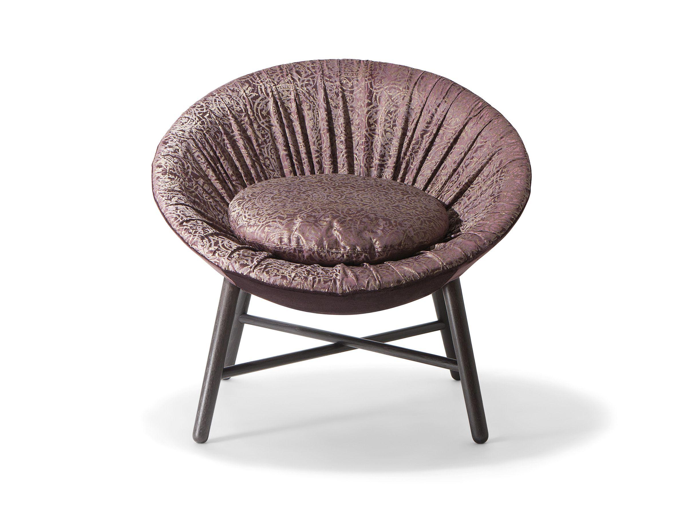Cizeta Sedie ~ Surf #chair #oak @cizetasedie #design edi & paolo ciani