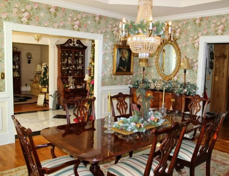 Nursing Home Dining Room Decorating Ideas Leadersrooms
