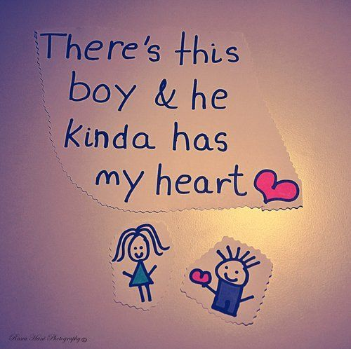 Cute Love Quotes Tumblr Cute Tumblr Quotes About Love  I Like  Pinterest  Quote Pictures