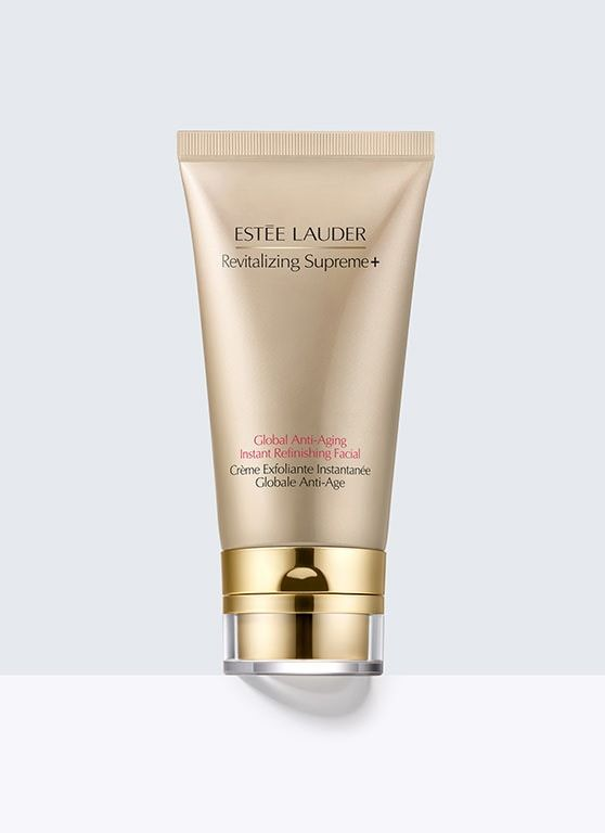 Revitalizing Supreme+ | Estee Lauder - Official Site