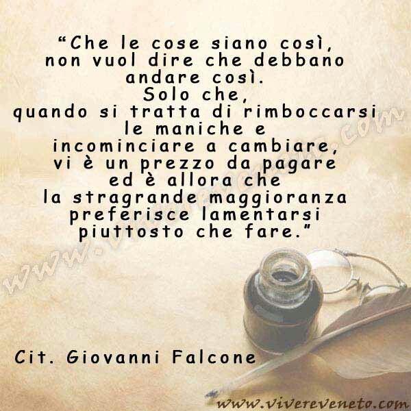 G. Falcone