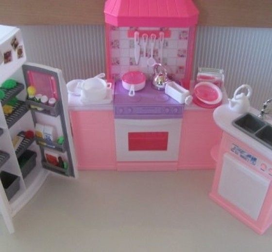 Barbie dollhouse furniture sets Build Your Own Barbie Dollhouse Furniture Sets Hollywood Thing Pinterest Barbie Dollhouse Furniture Sets Hollywood Thing Doll House