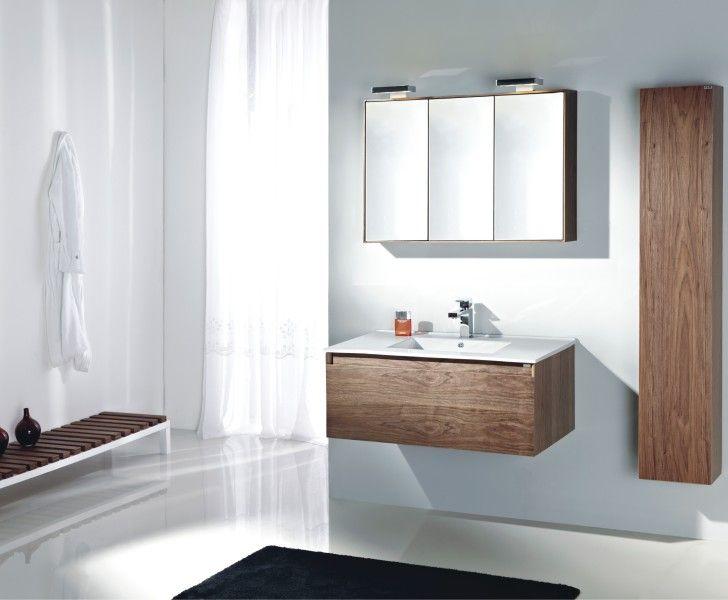 Stunning Modern Designer Bathroom Vanities on stunning fireplaces, stunning bathroom showers, stunning dining room furniture,