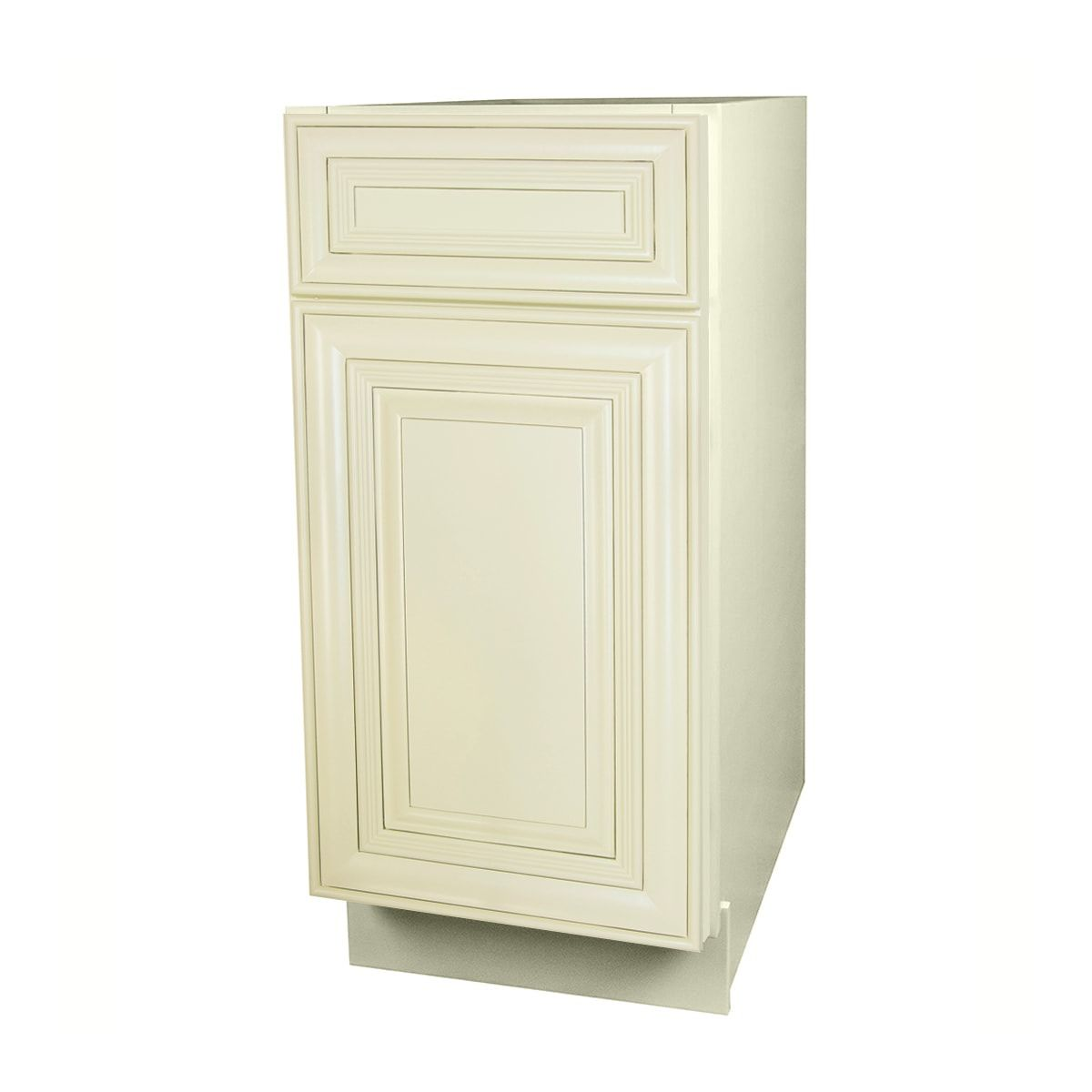 Kitchen Cabinets For Sale Online Wholesale Diy Cabinets Rta Cabinet Store Buy Kitchen Cabinets Rta Kitchen Cabinets Buy Cabinets