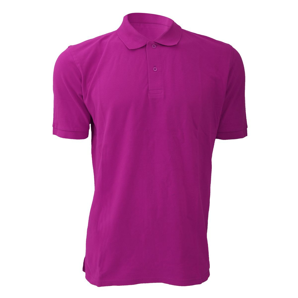 Médical événement Club S-7XL Premiers Secours Workwear Medic vert bouteille Polo Shirt