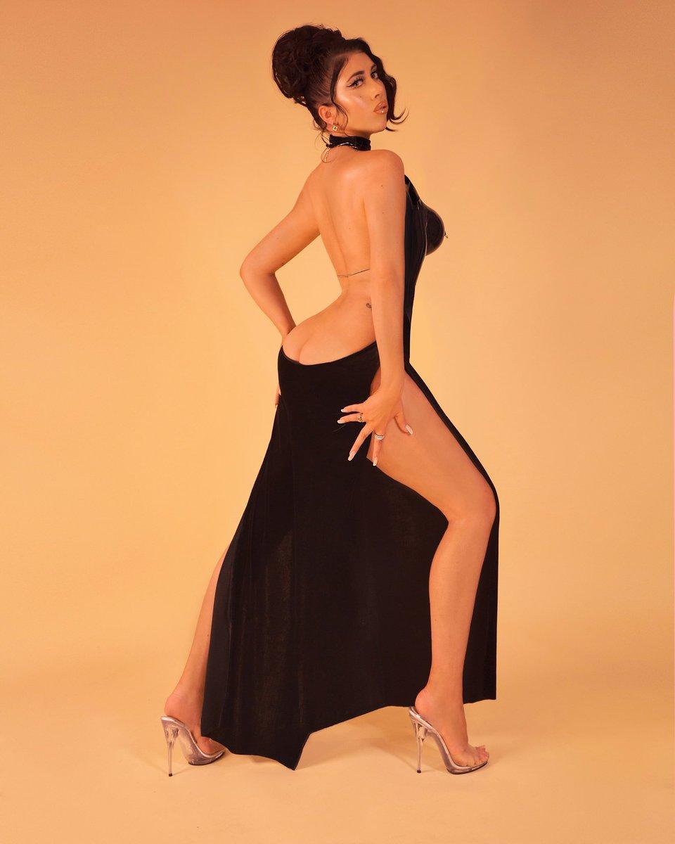 Kali Uchis Google Search Kali Uchis Fashion Dresses