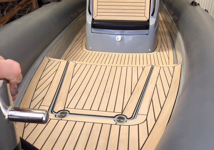 Durable Marine Flooring Options Marine Synthetic Teak Floor Marine Flooring Teak Flooring Flooring Options