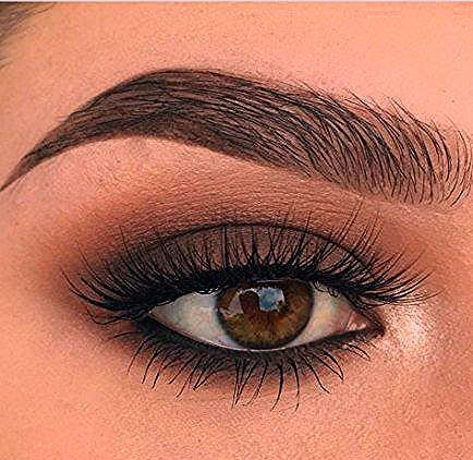 Photo of Super Makeup For Brown Eyes Daytime 67+ Ideas