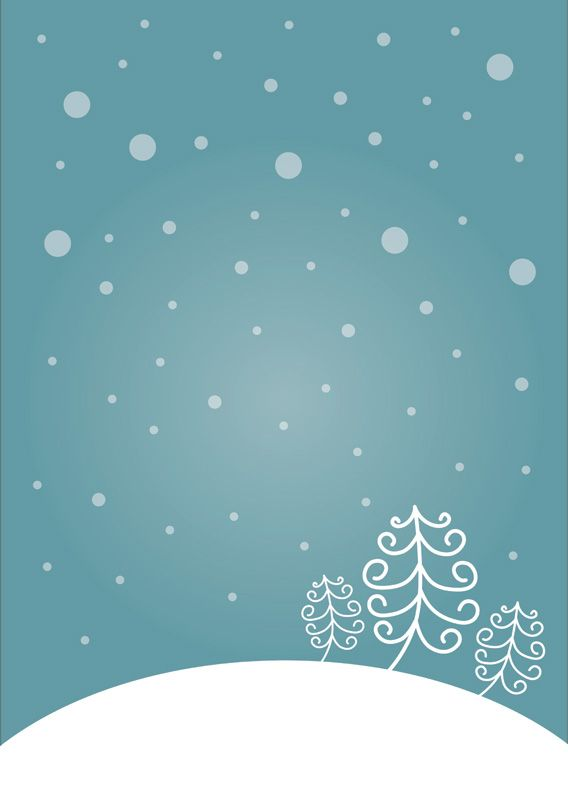 Image Result For Christmas Poster Background Free Christmas
