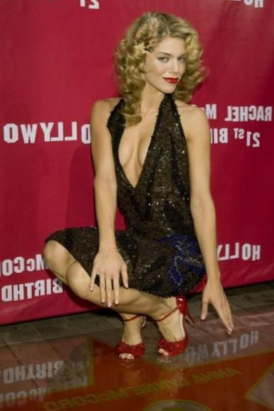 For mad Annalynne mccord cleavage apologise, but