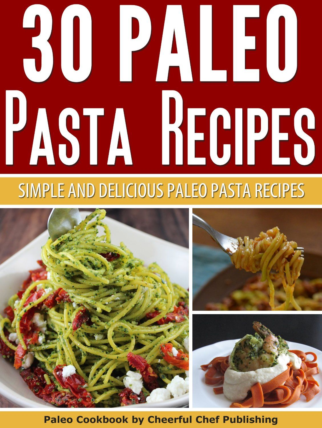 Httpspaleo diet menuspot paleodiet free today 30 httpspaleo diet menuspot paleodiet free today 30 paleo pasta recipes simple and delicious paleo pasta recipes paleo pasta recipes paleo forumfinder Choice Image