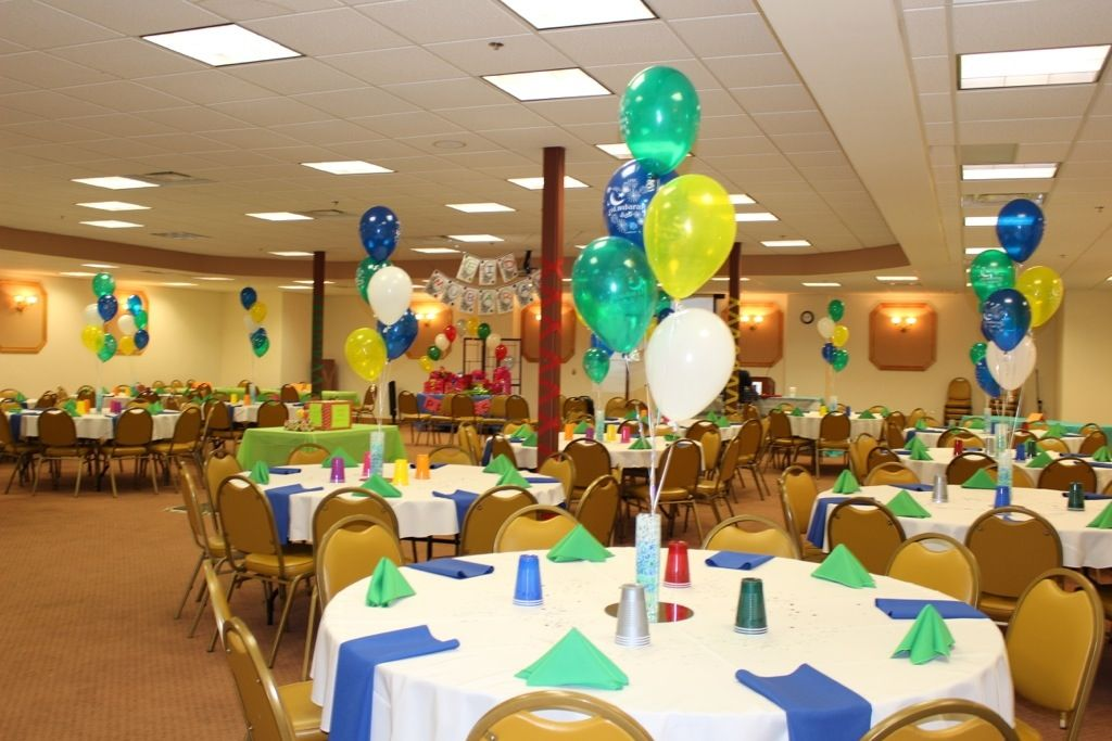 Best ideas for eid party deoration ideas for eid 2014 for B day party decoration
