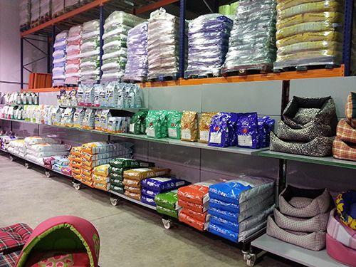 Tiendas Para Mascotas Con Imagenes Tienda De Mascotas