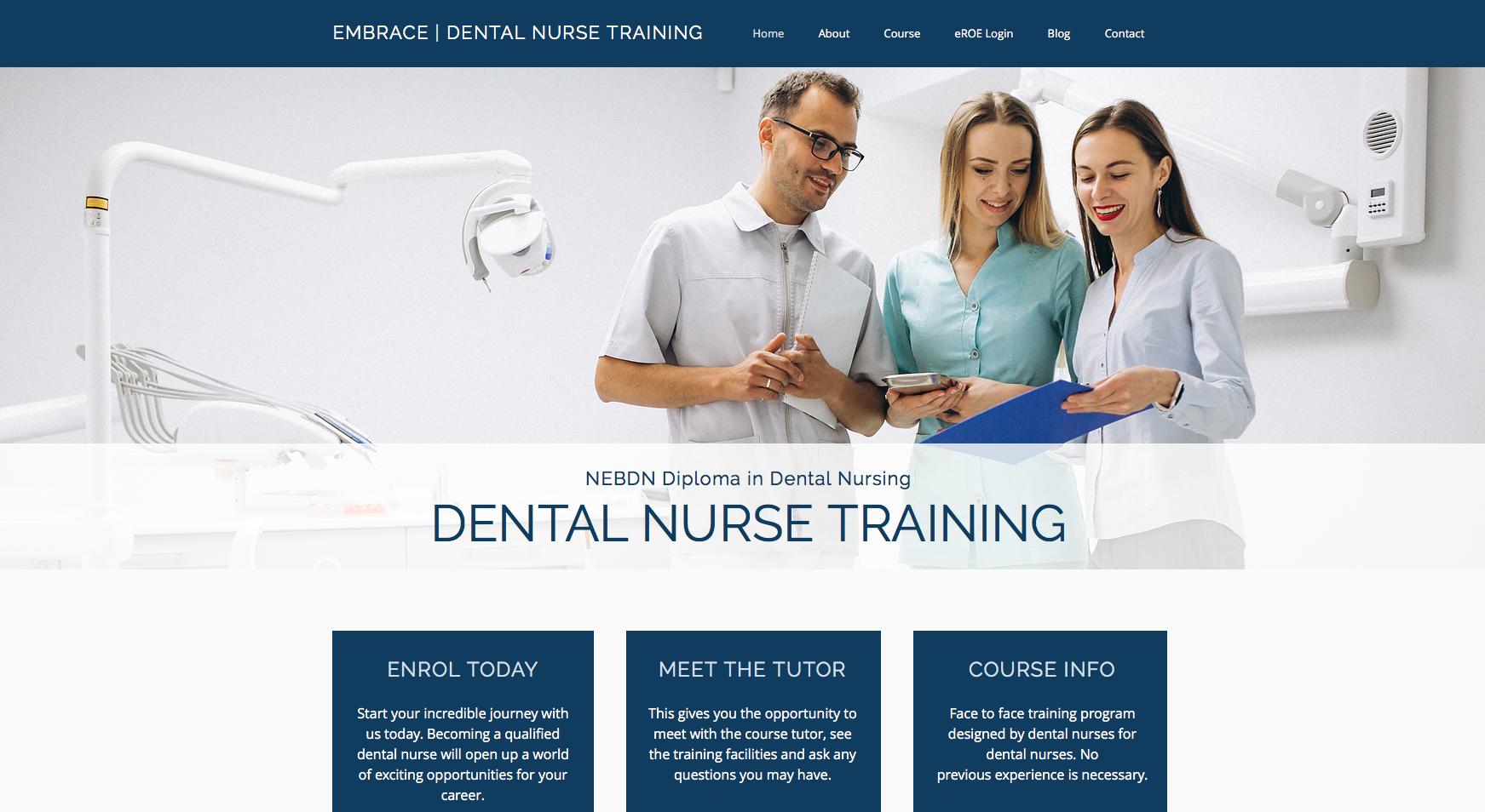 Vnurse Training Programmes Nurse Nurses Nursing Realnurse