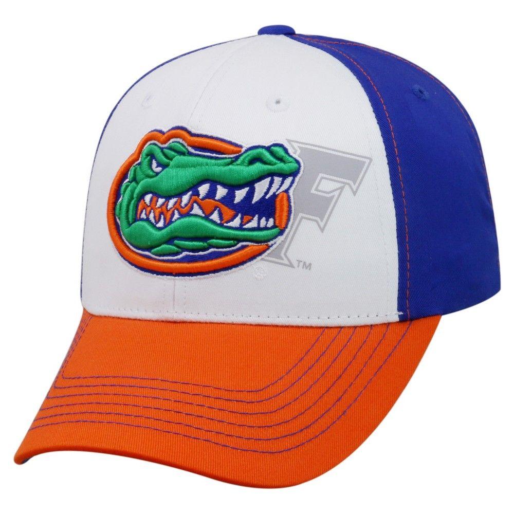193230d7541 Baseball Hats NCAA Florida Gators