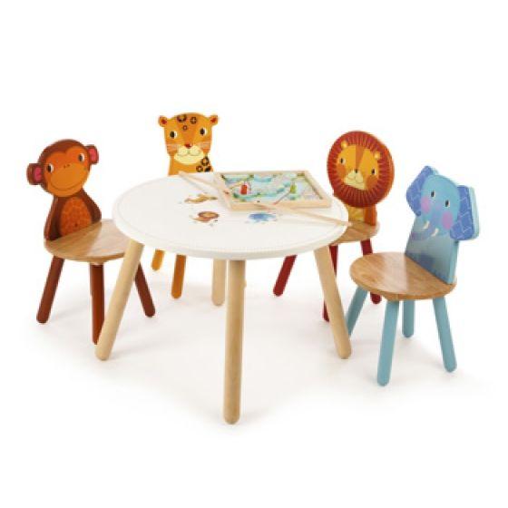 Children\'s Nursery Furniture - www.cottage-toys.co.uk | Kid stuff ...
