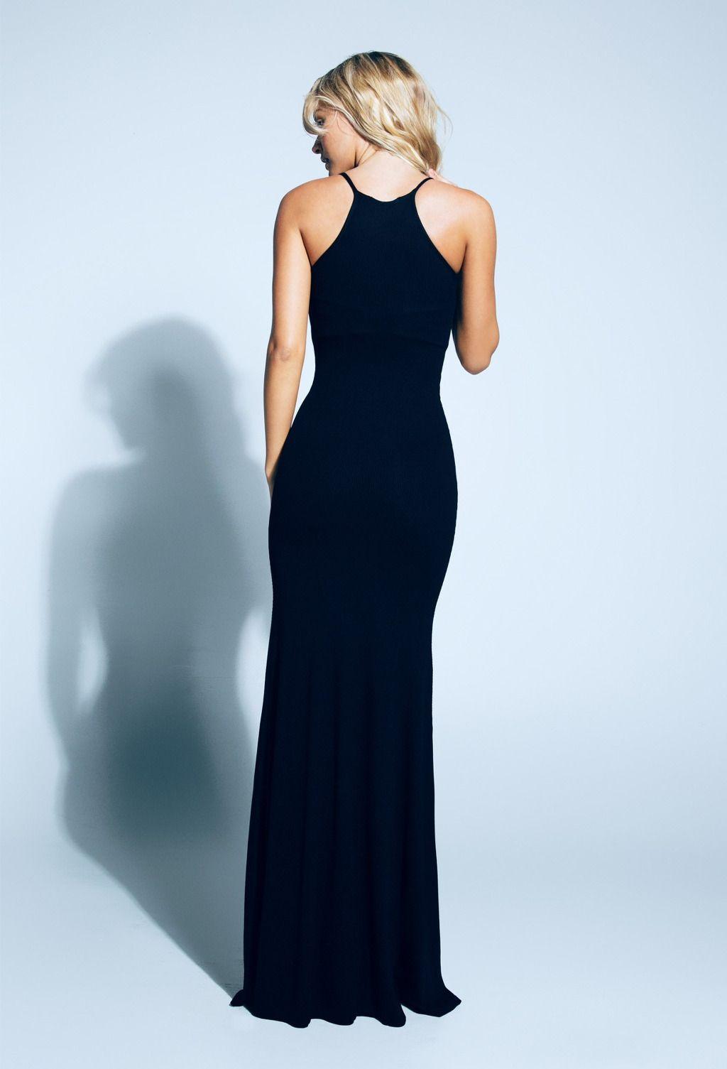 아름다운 세상을 꿈꾸며 ~~~ ♠ :: ▶Θ◀ [브리아나 홀리] ▶Θ◀ Bryana Holly - Modeling for Lurelly Photoshoot - 1