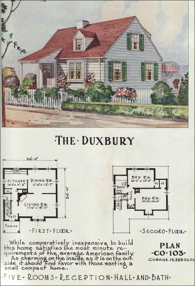 So cute House plans, How to plan, House styles