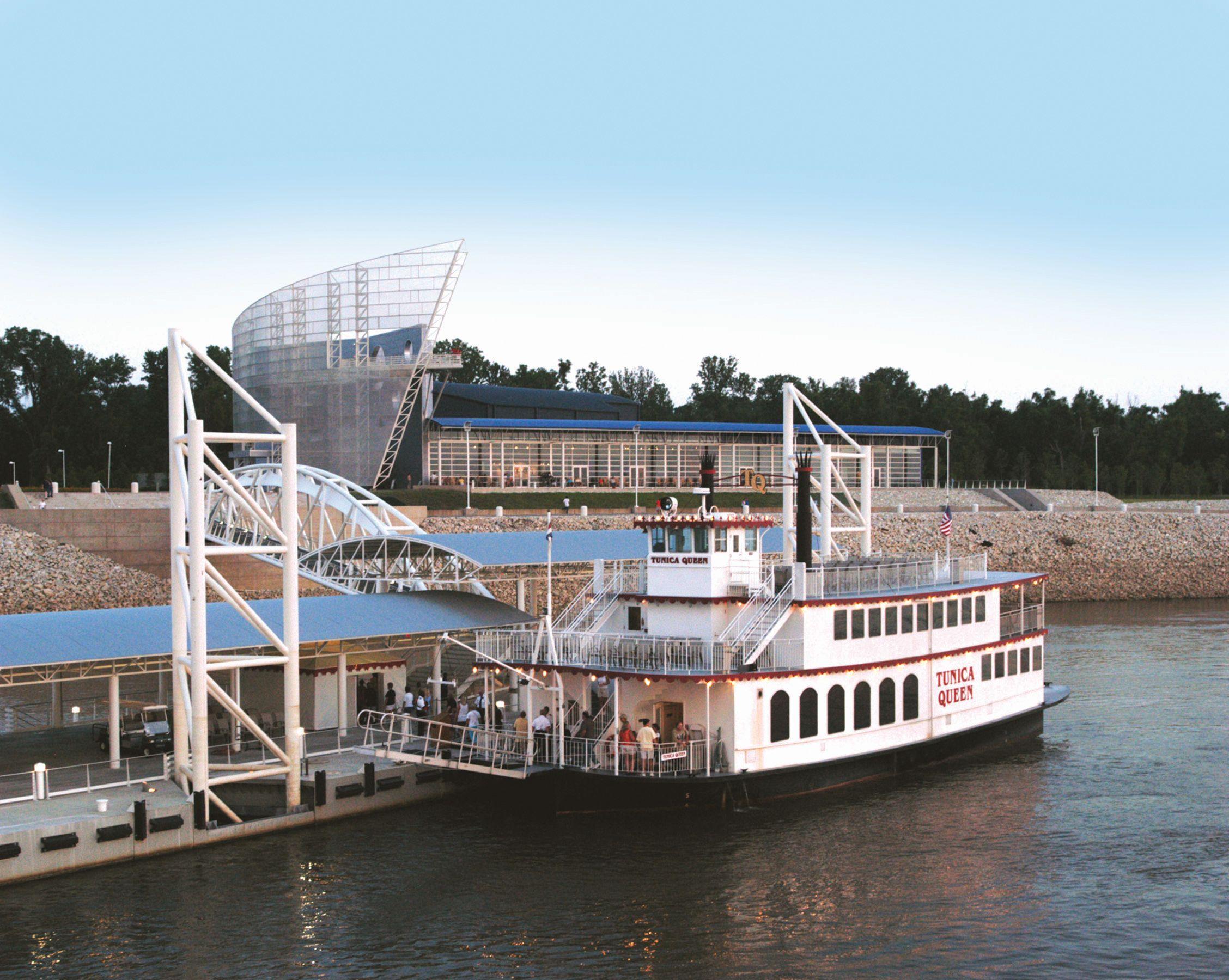 Gambling boats in tunica mississippi casino basel job
