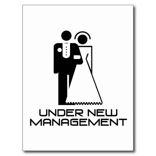 ==>Discount          Under New Management Married Postcard           Under New Management Married Postcard you will get best price offer lowest prices or diccount couponeShopping          Under New Management Married Postcard Here a great deal...Cleck Hot Deals >>> http://www.zazzle.com/under_new_management_married_postcard-239117905455877255?rf=238627982471231924&zbar=1&tc=terrest