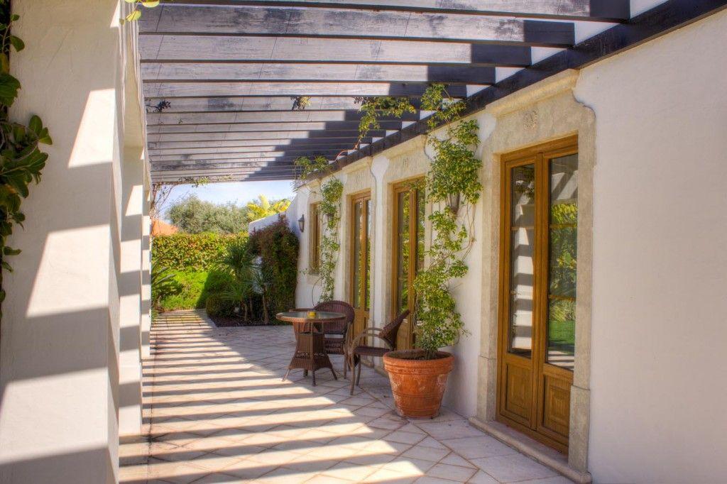 WWPC.CO   4 Bedroom Villa For Sale in Almancil, Algarve, Portugal   425   WWPC.CO