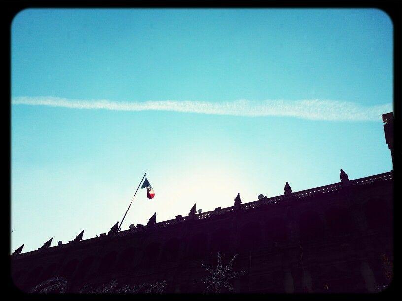 Blue to go sky mexico tarifas