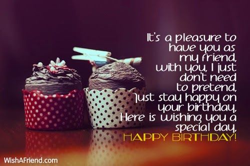 Birthday wishes for friends facebook birthday pinterest birthday wishes for friends facebook m4hsunfo