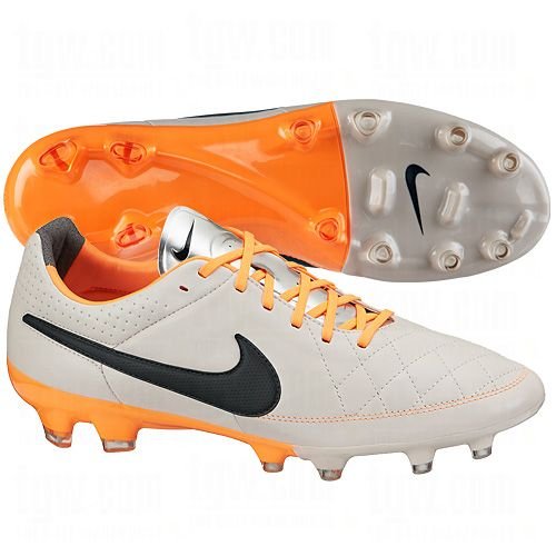adidas F50 Adizero TRX FG Piel Football Boots