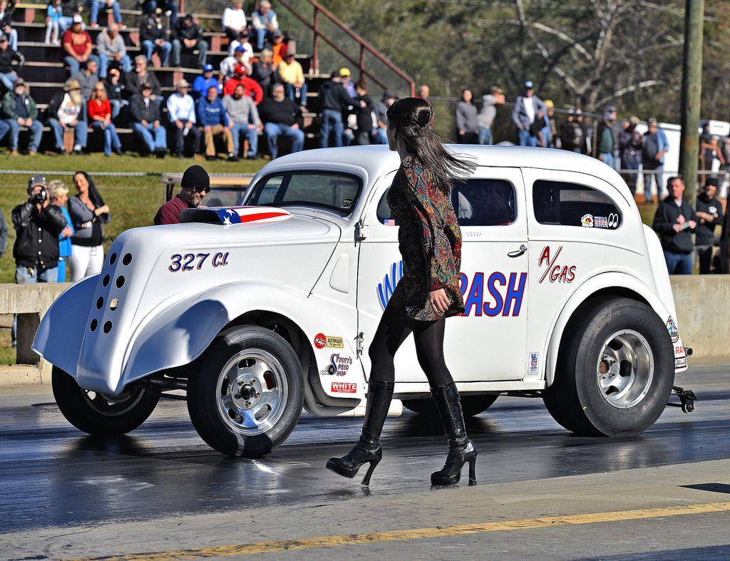 gasser back up girls - Yahoo Image Search Results | Gasser Back Up ...