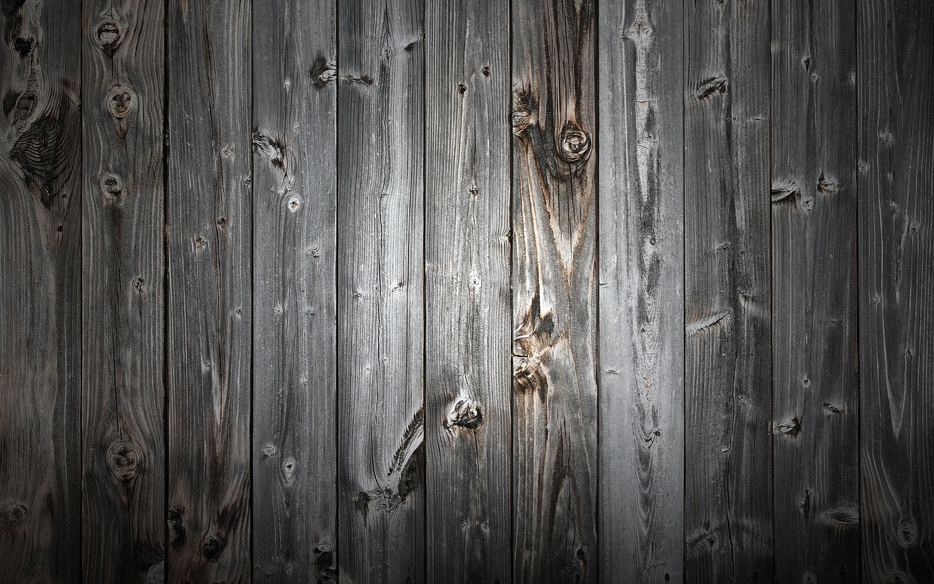 Dark Wood Wallpaper, Dark Wood Background