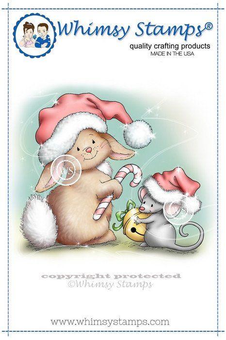 2 Christmas Tales