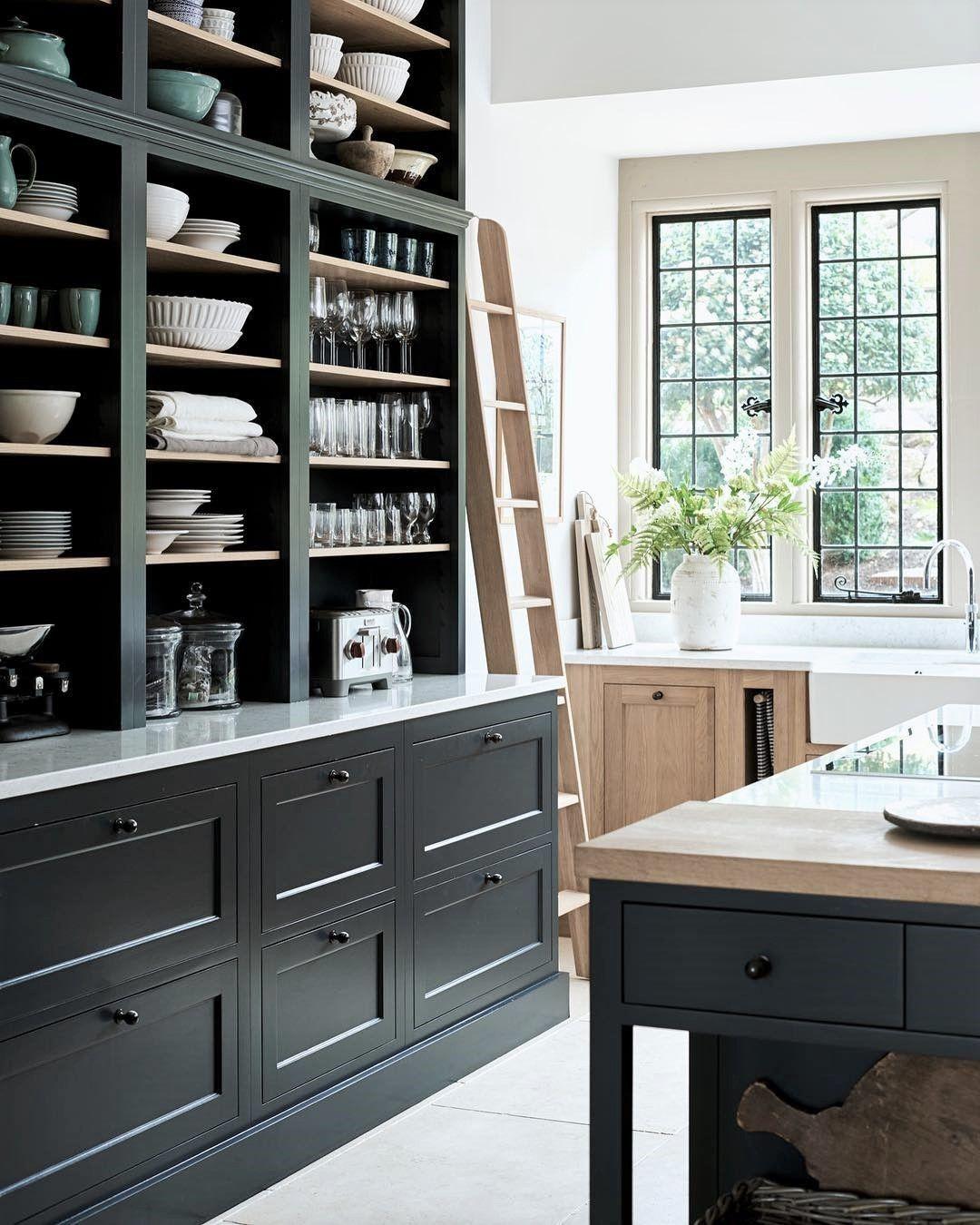 Home Depot Kitchen Design Kitchen Design L Shape Home Depot Kitchen Design Modern Kitchen D In 2020 Kitchen Inspiration Design Kitchen Inspirations Kitchen Remodel