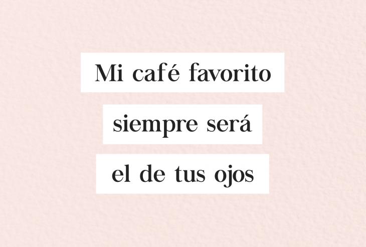 21 Frases De Amor Para Poner De Estado En Whatsapp Frases Frases Cursis Frases Bonitas Frases Love