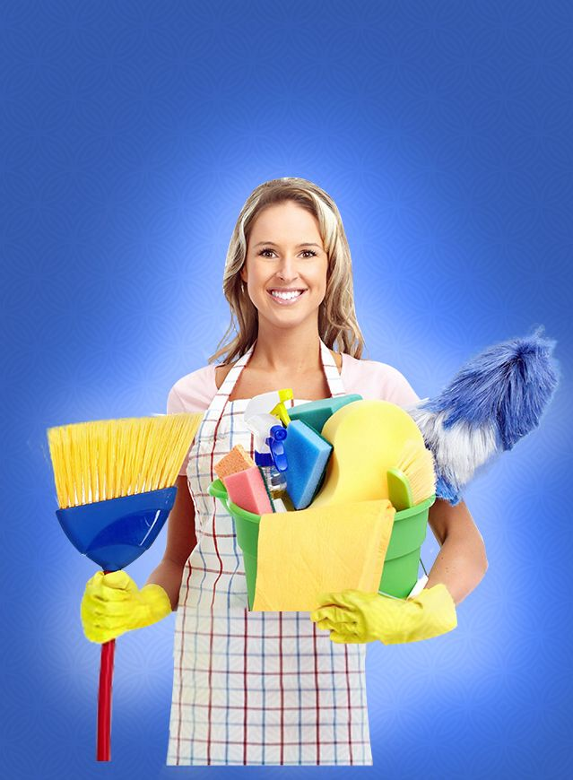 #Nannies In #Dubai #maid #services #homecare #UAE #cleaning services @PostingFirst   www.postingfirst.com