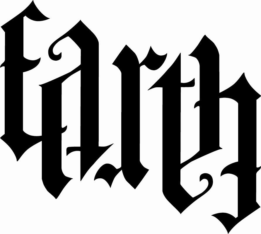 Tattoo Word Font Generator Free: Pin By 𝕬𝖓𝖓𝖒𝖆𝖗𝖎𝖊 On Ambigram