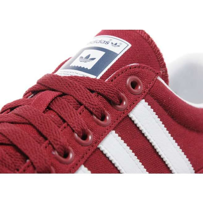 adidas Originals Rayado Lo | Sport fashion, Baby shoes, Jd