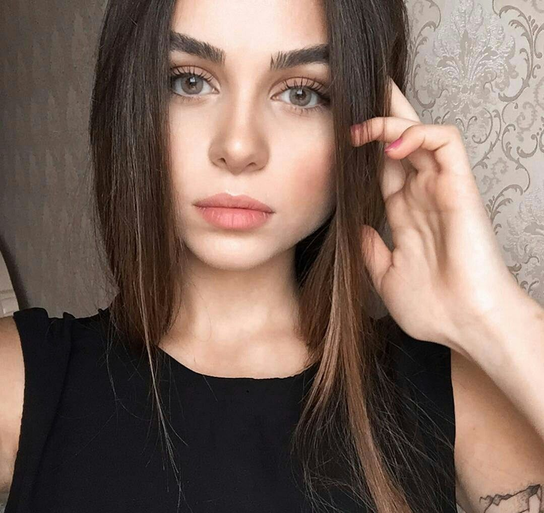 soldier dating website free